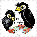 crafty-crow
