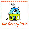 One Crafty Place