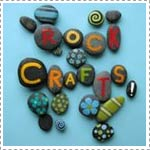 One Pretty Thing Shares 12 More Recycled Crafts!