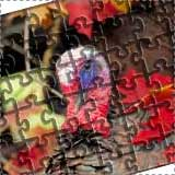 Thanksgiving Virtual Jigsaw Puzzle