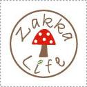 Zakka Life