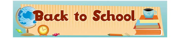 back to school worksheets printables deals and coupons