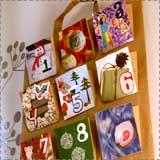christmas-card-calendar