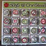 homemade-advent-calendar