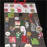 kids-advent-calendar