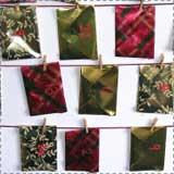 wrapping-paper-advent-calen