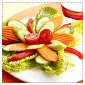 Salad for Kids