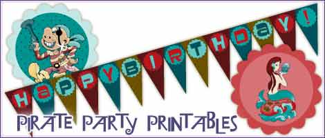 pirate-party-printables-la