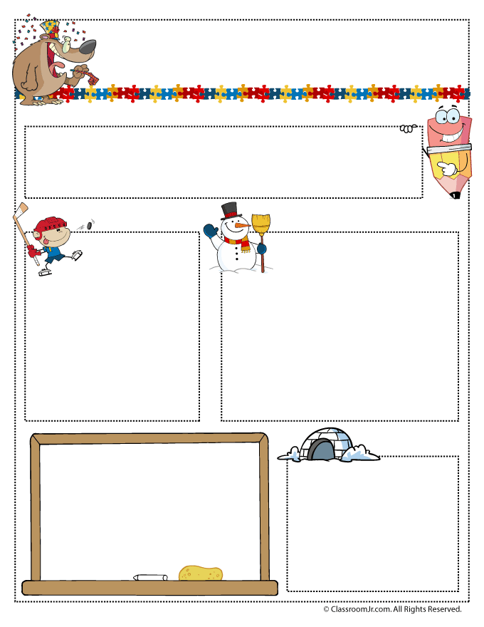 jan-teacher-newsletter January Pre Newsletter Templates Free Downloadable on free downloadable schedule templates, free downloadable newsletter layouts, free downloadable portfolio templates, free downloadable quotes, free downloadable forms, free blog templates, free downloadable printables, free downloadable business templates, free downloadable themes, free downloadable menu templates, free downloadable clipart, free downloadable card templates, free downloadable ticket templates, free downloadable software, free newsletter format template, free downloadable newsletter clip art, free downloadable program templates, free downloadable event flyer templates, free downloadable certificate templates,