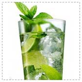 Non Alcoholic Mojitos Recipe