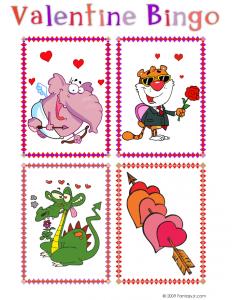 http://www.woojr.com/valentines-day-bingo-cards/