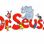 Dr. Seuss Activities and Lesson Plans