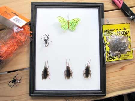 Start pinning your bugs!
