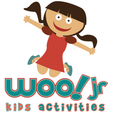 The Woo! Jr. Network is Now Woo! Jr. Kids' Activities!