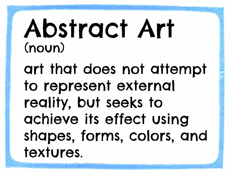 abstract definition woo jr kids activities