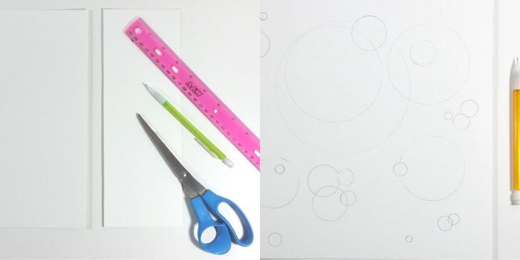 circle-drawing