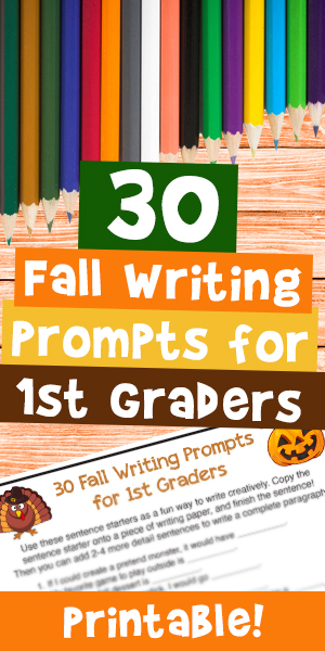 30-fall-writing-prompts-for-1st-graders-pic