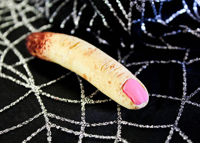 clay-witchs-finger-10