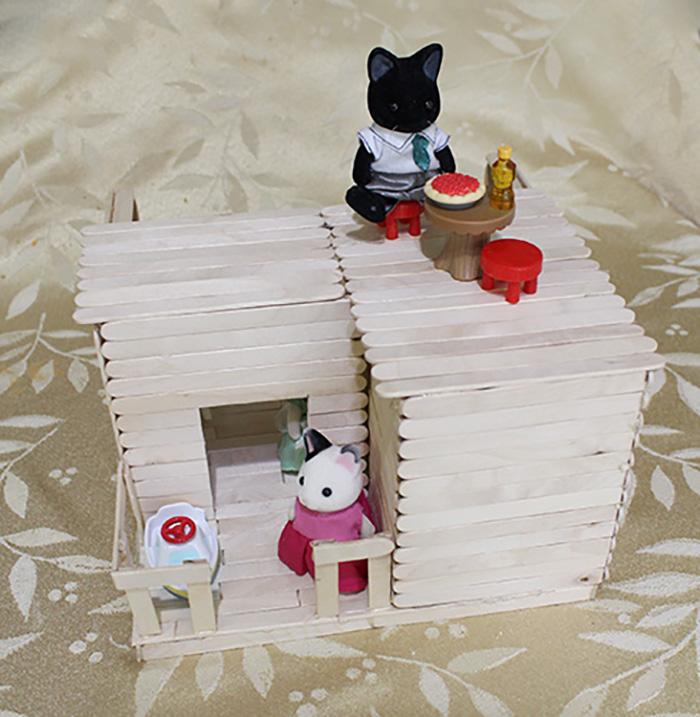 doll-house-10