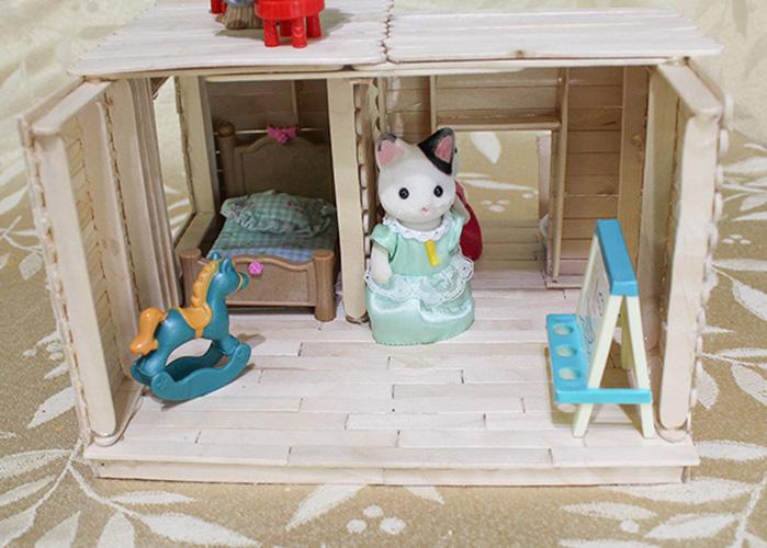 doll-house-11