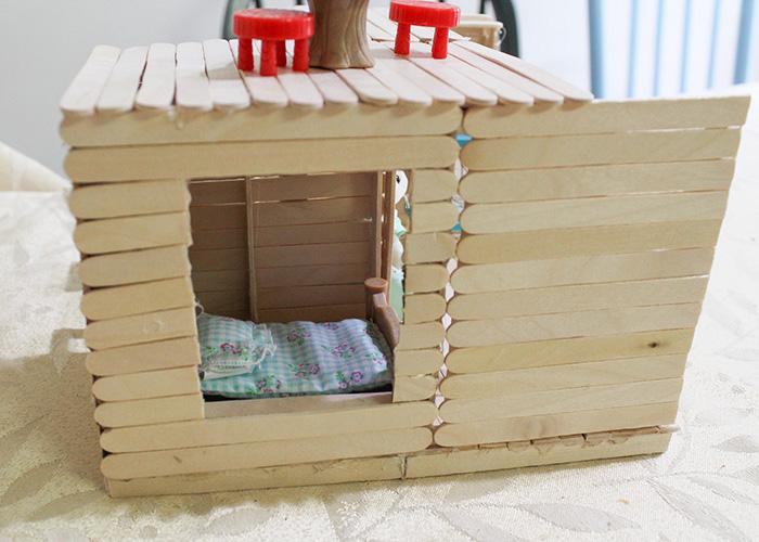 doll-house-12