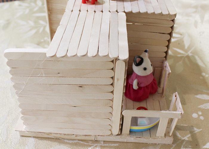 doll-house-13