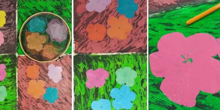 flower-detail-steps