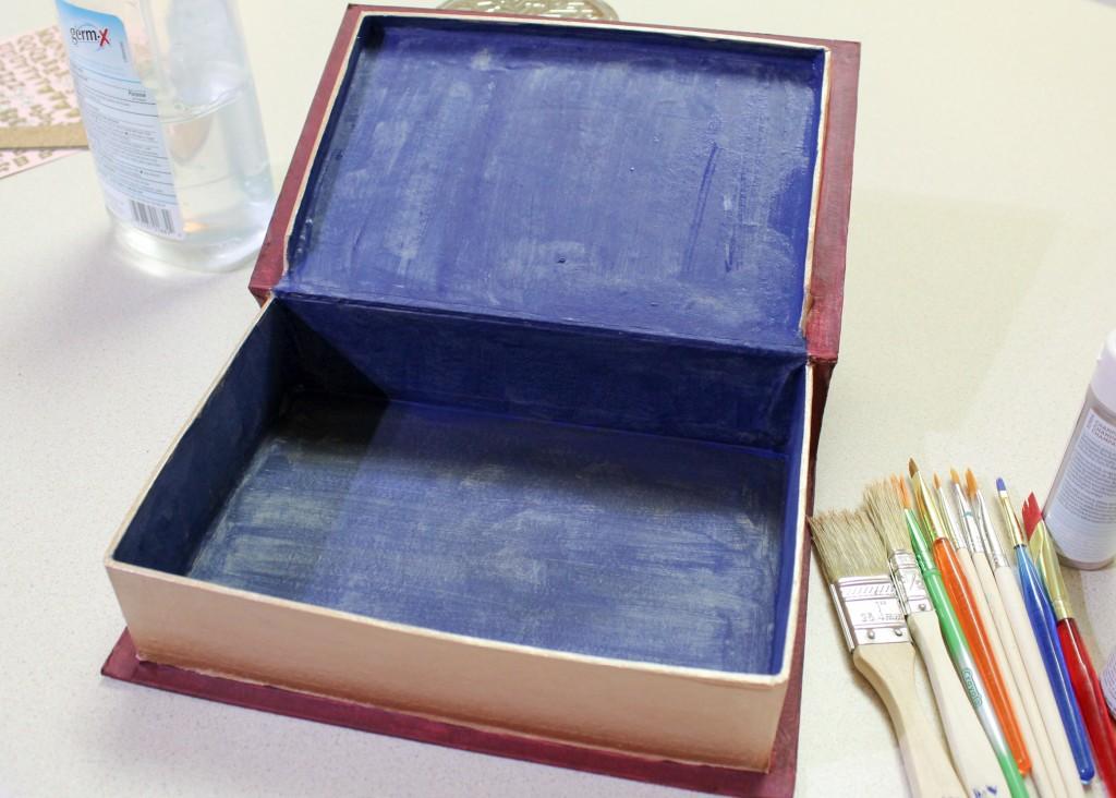 spell-book-box-13