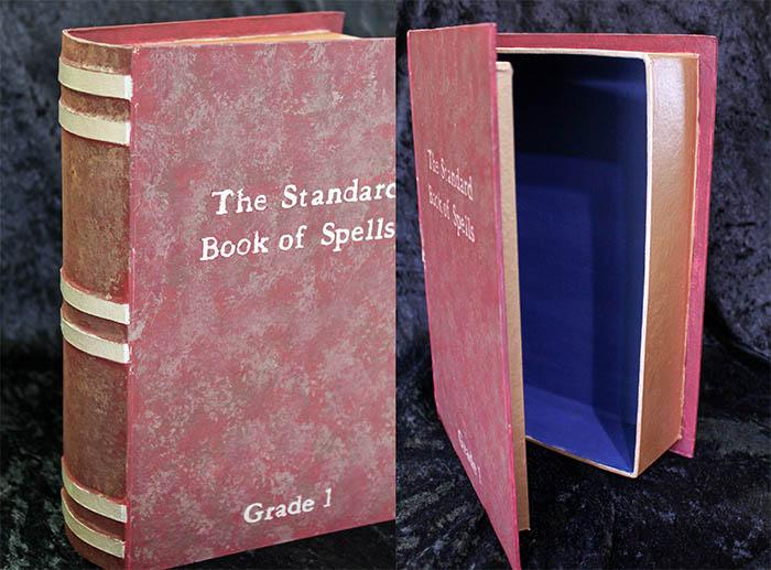 spell-book-box-14