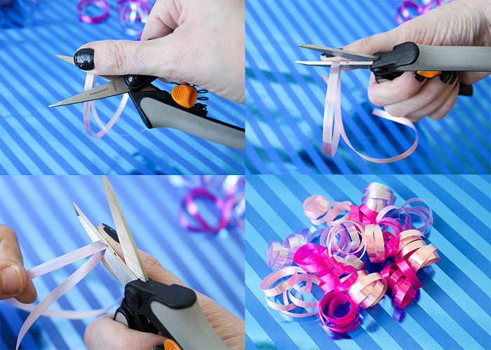 diy-curly-gift-bows-3