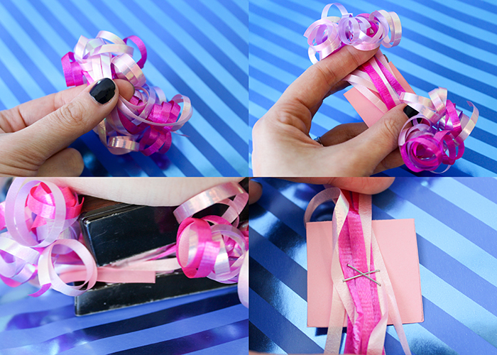 diy-curly-gift-bows-4
