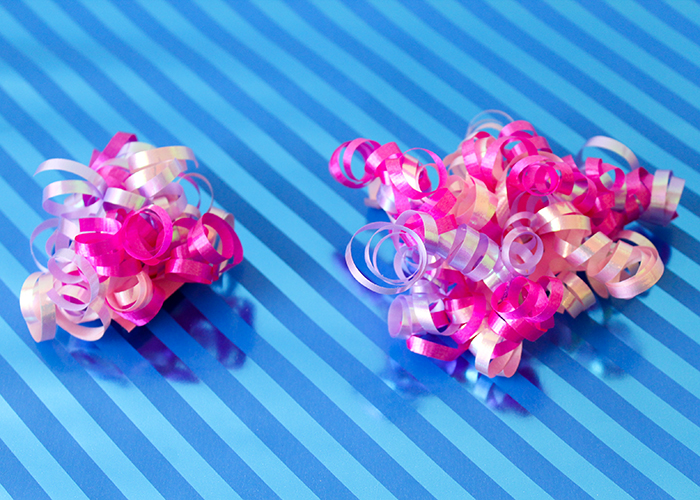 diy-curly-gift-bows-7
