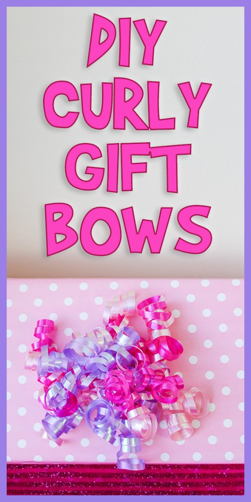 diy-curly-gift-bows-8