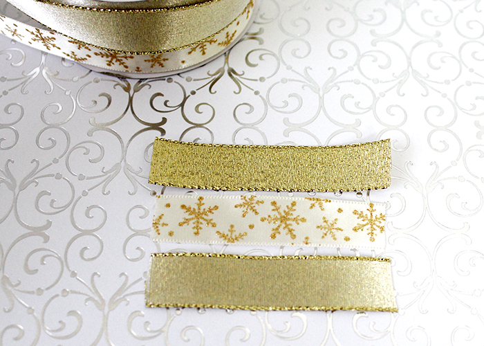 diy-ribbon-christmas-tree-2