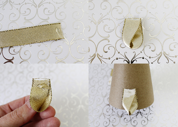 diy-ribbon-christmas-tree-3