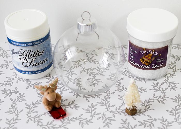 diorama-christmas-ornament-craft-1