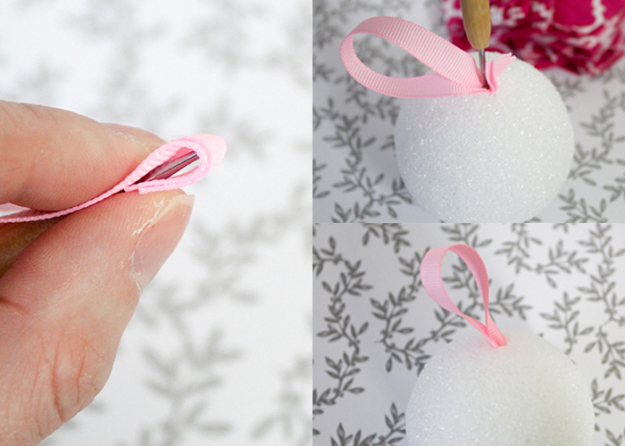 fabric-scrap-ornament-tutorial-2