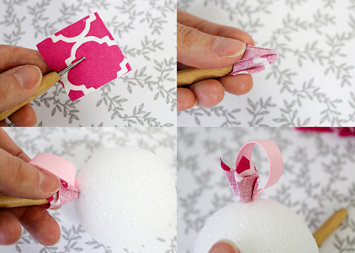 fabric-scrap-ornament-tutorial-3