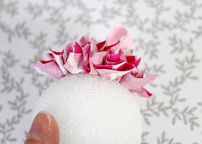 fabric-scrap-ornament-tutorial-4