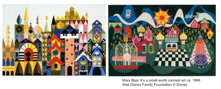 mary-blair