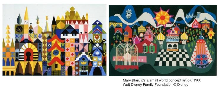 mary-blair