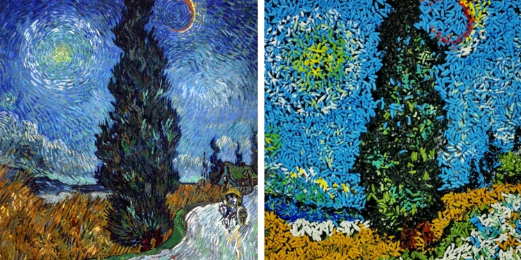 van-gogh-side-by-side