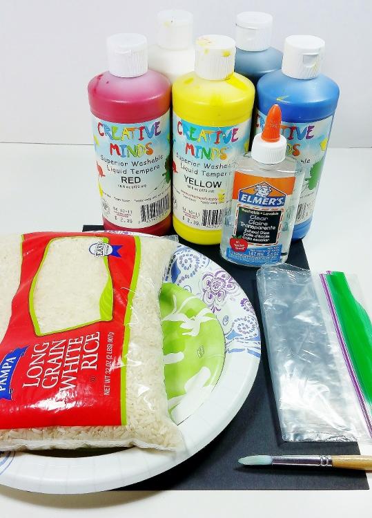 van-gogh-supplies