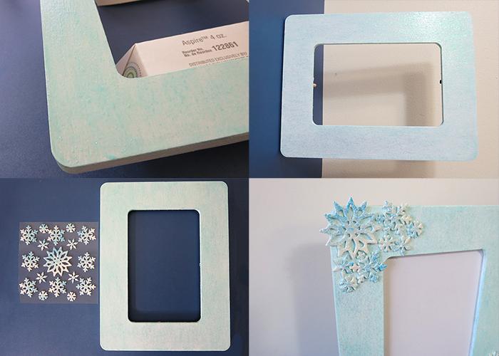 winter-snowflake-4