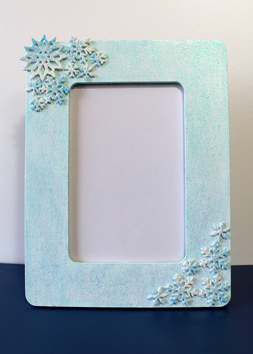 winter-snowflake-5