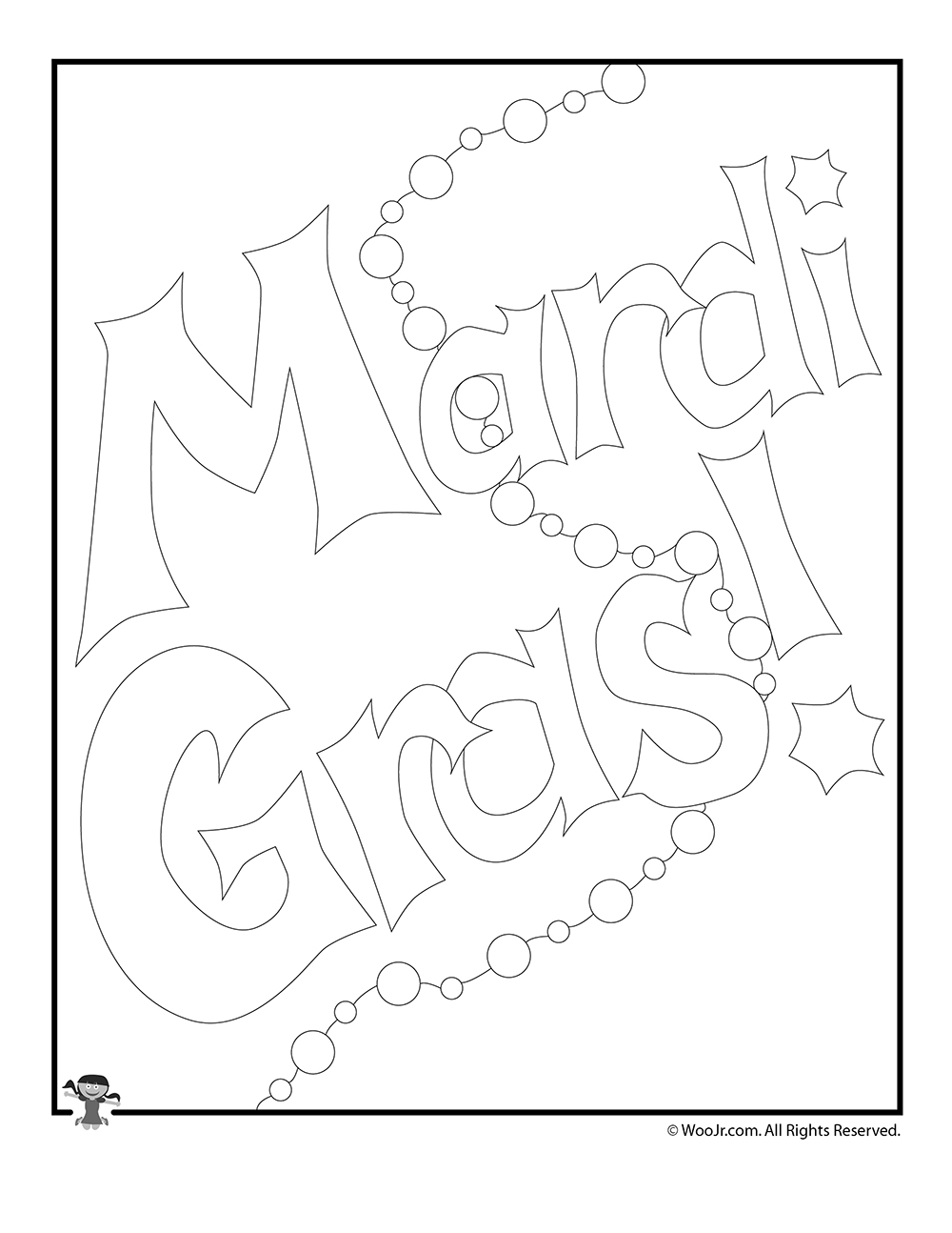 free printable webkinz coloring pages - photo#15