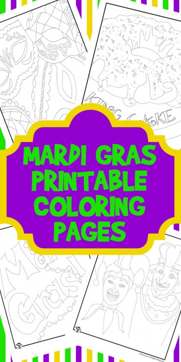 coloring pages Archives Woo