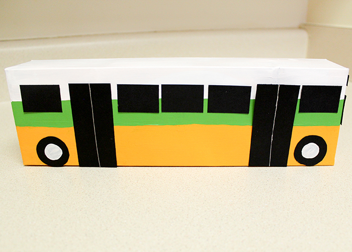 rosa-parks-day-bus-craft-10