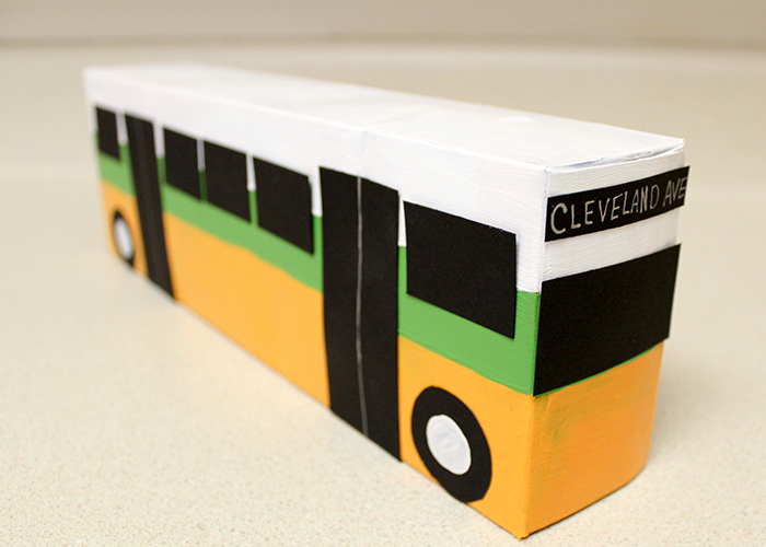 rosa-parks-day-bus-craft-11