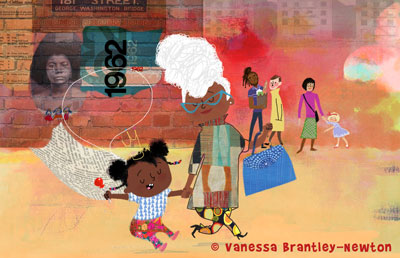 vbn-diverse-children's-books
